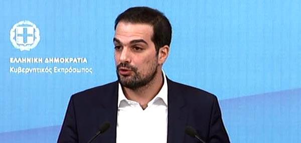 Gabriel Sakellaridis