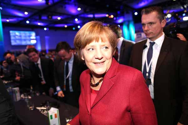 Foto European People's Party/CC