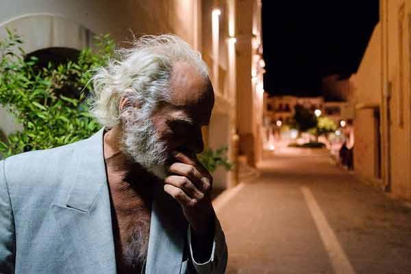 Foto Spyros Papaspyropoulos/Flickr