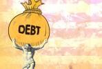 Auditoria à Dívida Grega
