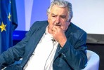 José Mujica.Foto Casa da América/Flickr