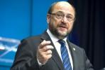 Martin Schulz. Foto União Europeia ©