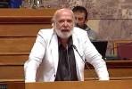 Toussaint apresenta conclusões preliminares da auditoria à dívida grega.