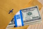Foto www.stockmonkeys.com